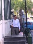 shigemoto prosecution stmaartennews.com judith roumou (1)