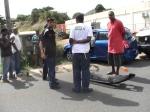OFFICER HENSLEY ROUMOU ACCIDENT BUSHROAD PHOTOS JUDITH ROUMOU (1)