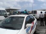 OFFICER HENSLEY ROUMOU ACCIDENT BUSHROAD PHOTOS JUDITH ROUMOU (100)