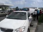 OFFICER HENSLEY ROUMOU ACCIDENT BUSHROAD PHOTOS JUDITH ROUMOU (101)