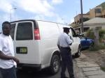 OFFICER HENSLEY ROUMOU ACCIDENT BUSHROAD PHOTOS JUDITH ROUMOU (103)