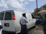 OFFICER HENSLEY ROUMOU ACCIDENT BUSHROAD PHOTOS JUDITH ROUMOU (105)