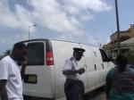 OFFICER HENSLEY ROUMOU ACCIDENT BUSHROAD PHOTOS JUDITH ROUMOU (107)