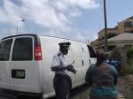 OFFICER HENSLEY ROUMOU ACCIDENT BUSHROAD PHOTOS JUDITH ROUMOU (108)