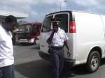 OFFICER HENSLEY ROUMOU ACCIDENT BUSHROAD PHOTOS JUDITH ROUMOU (111)