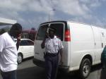 OFFICER HENSLEY ROUMOU ACCIDENT BUSHROAD PHOTOS JUDITH ROUMOU (112)