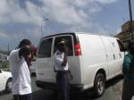 OFFICER HENSLEY ROUMOU ACCIDENT BUSHROAD PHOTOS JUDITH ROUMOU (113)