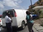 OFFICER HENSLEY ROUMOU ACCIDENT BUSHROAD PHOTOS JUDITH ROUMOU (114)