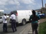 OFFICER HENSLEY ROUMOU ACCIDENT BUSHROAD PHOTOS JUDITH ROUMOU (117)