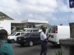 OFFICER HENSLEY ROUMOU ACCIDENT BUSHROAD PHOTOS JUDITH ROUMOU (119)