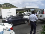 OFFICER HENSLEY ROUMOU ACCIDENT BUSHROAD PHOTOS JUDITH ROUMOU (120)