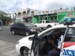 OFFICER HENSLEY ROUMOU ACCIDENT BUSHROAD PHOTOS JUDITH ROUMOU (122)