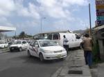 OFFICER HENSLEY ROUMOU ACCIDENT BUSHROAD PHOTOS JUDITH ROUMOU (124)