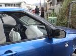OFFICER HENSLEY ROUMOU ACCIDENT BUSHROAD PHOTOS JUDITH ROUMOU (142)