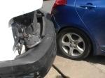OFFICER HENSLEY ROUMOU ACCIDENT BUSHROAD PHOTOS JUDITH ROUMOU (149)