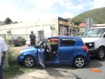 OFFICER HENSLEY ROUMOU ACCIDENT BUSHROAD PHOTOS JUDITH ROUMOU (154)