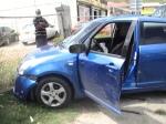 OFFICER HENSLEY ROUMOU ACCIDENT BUSHROAD PHOTOS JUDITH ROUMOU (162)