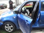OFFICER HENSLEY ROUMOU ACCIDENT BUSHROAD PHOTOS JUDITH ROUMOU (163)