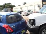 OFFICER HENSLEY ROUMOU ACCIDENT BUSHROAD PHOTOS JUDITH ROUMOU (168)