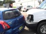 OFFICER HENSLEY ROUMOU ACCIDENT BUSHROAD PHOTOS JUDITH ROUMOU (170)