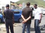 OFFICER HENSLEY ROUMOU ACCIDENT BUSHROAD PHOTOS JUDITH ROUMOU (174)