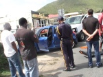 OFFICER HENSLEY ROUMOU ACCIDENT BUSHROAD PHOTOS JUDITH ROUMOU (175)