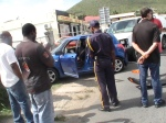 OFFICER HENSLEY ROUMOU ACCIDENT BUSHROAD PHOTOS JUDITH ROUMOU (176)