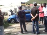 OFFICER HENSLEY ROUMOU ACCIDENT BUSHROAD PHOTOS JUDITH ROUMOU (177)