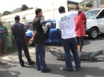 OFFICER HENSLEY ROUMOU ACCIDENT BUSHROAD PHOTOS JUDITH ROUMOU (178)