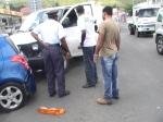 OFFICER HENSLEY ROUMOU ACCIDENT BUSHROAD PHOTOS JUDITH ROUMOU (94)