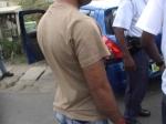 OFFICER HENSLEY ROUMOU ACCIDENT BUSHROAD PHOTOS JUDITH ROUMOU (97)