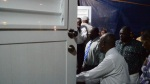 jimmy wake sony photos judith roumou st maarten news (5) 017