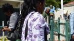 masbangu st maarten photos judith roumou sint maarten news (103)