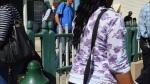 masbangu st maarten photos judith roumou sint maarten news (104)