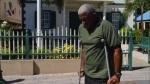 masbangu st maarten photos judith roumou sint maarten news (114)