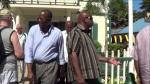 masbangu st maarten photos judith roumou sint maarten news (23)