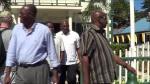 masbangu st maarten photos judith roumou sint maarten news (38)