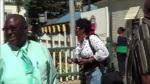 masbangu st maarten photos judith roumou sint maarten news (59)
