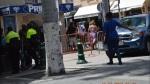 masbangu st maarten photos judith roumou sint maarten news (76)