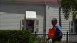 masbangu st maarten photos judith roumou sint maarten news (83)