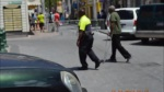 masbangu st maarten photos judith roumou sint maarten news (88)