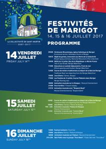 Programme des festivités du 14 15 et 16 juillet 2017 à Marigot.pngProgramme des festivités du 14 15 et 16 juillet 2017 à Marigot.