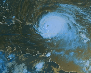 les ouragans saint martin hurricane irma soualigapost.png